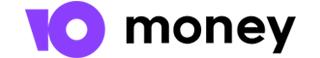 Оплата поддержки проекта Prostobzor с помощью Ю Моней (Яндекс деньги)