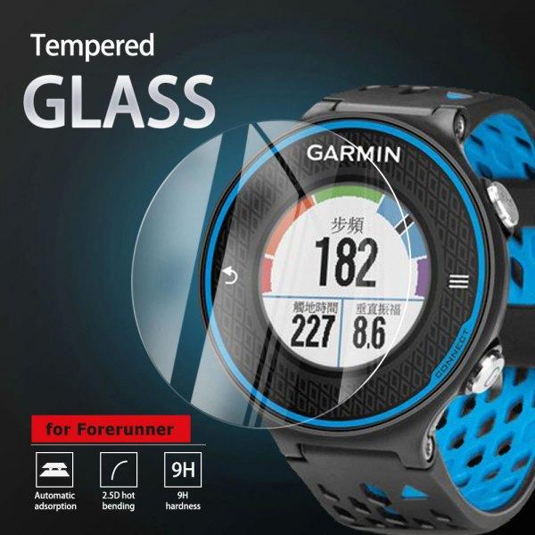 Защитная пленка для часов Garmin Forerunner 945, 745