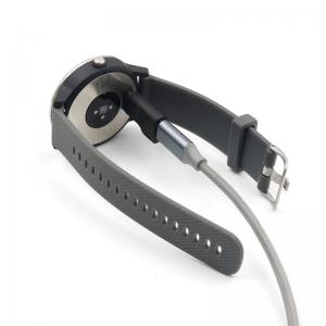 Зарядный кабель Garmin для разъема Type-C мама
