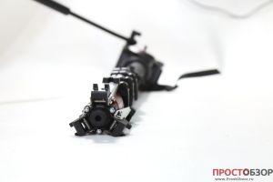 Ножки монопода Manfrotto MVM500A
