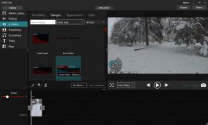 14-garmin-virbedit-video-edit-window-heart-rate