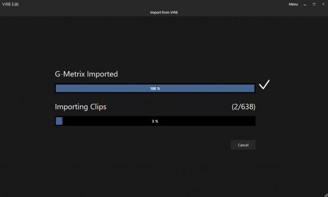 4-garmin-virbedit-import-data-new