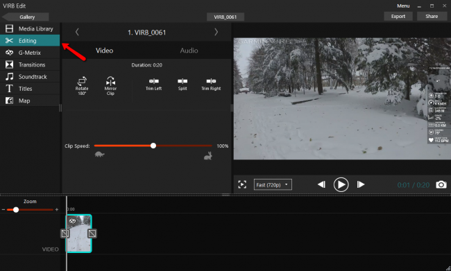 11-garmin-virbedit-video-edit-window-edit