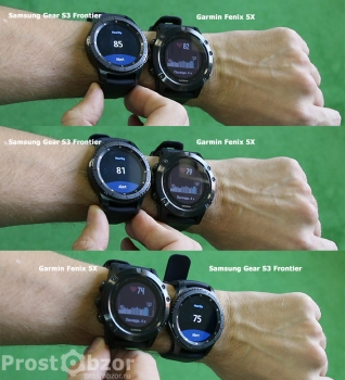 22-hr-test-samsung-garmin