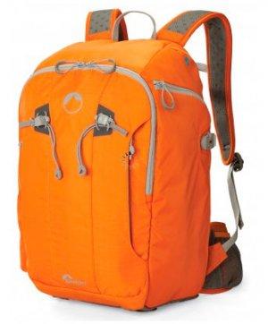 Оранжевый рюкзак Flipside Sport AW 20