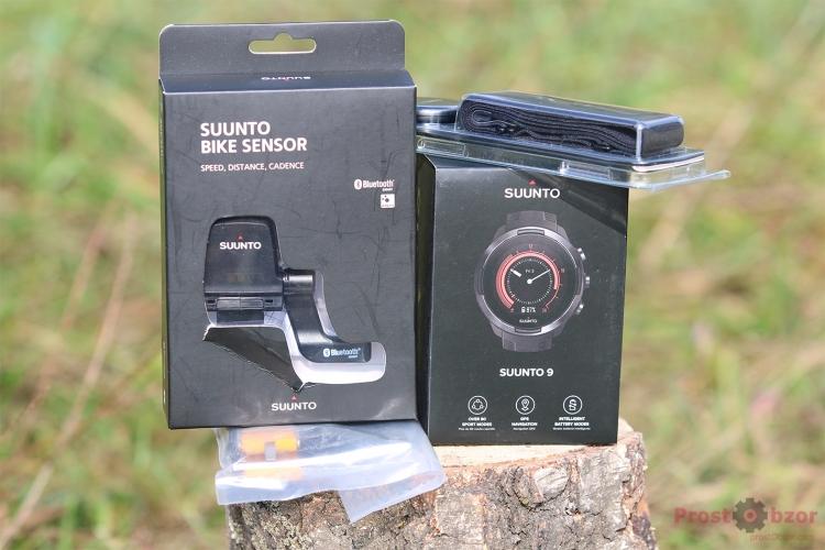 sunnto9-accessories