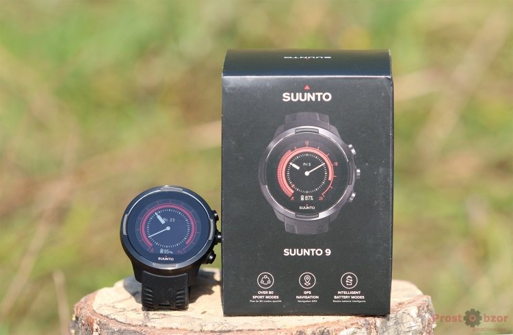 suunto-9-box-watches