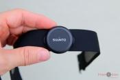 Нагрудный датчик пульса Suunto Smart Sensor  - фото 1
