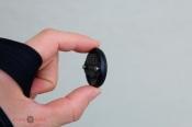 Нагрудный датчик пульса Suunto Smart Sensor  - фото 3