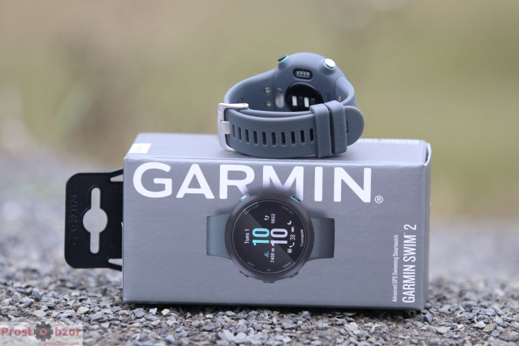 box-garmin-swim2-back