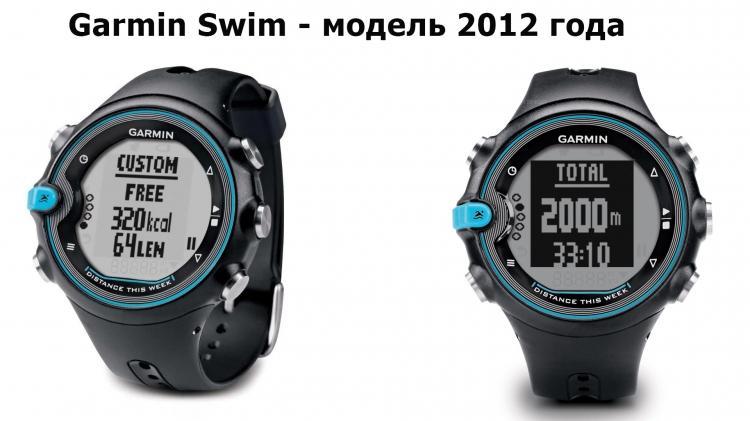 garmin-swim-2012_0