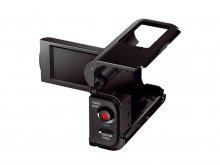 aka-lu1 ЖК дисплей для камеры Sony HDR-AS30VR
