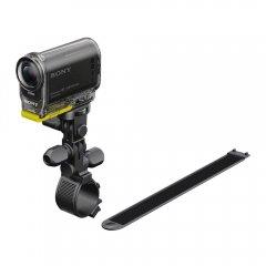 vct-rbm1 крепление на велосипед или горные лыжи для камеры Sony HDR-AS30VR