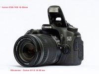 3_canon_eos_70d_18-55mm