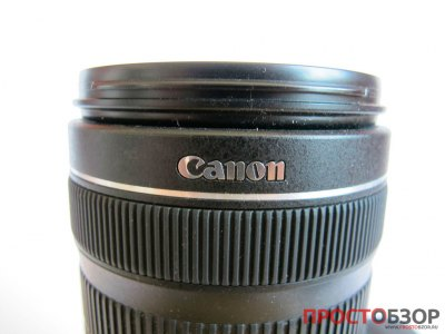 Кольца для объектива canon18-135mm is stm kit