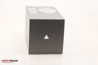 Коробка часов Fenix 3 верх коробки
