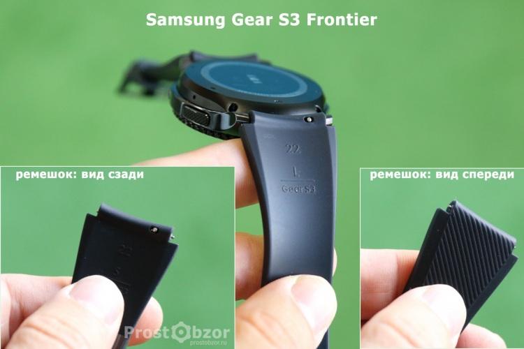 10-fenix5x-gear-s3-frontier-strap-silicon