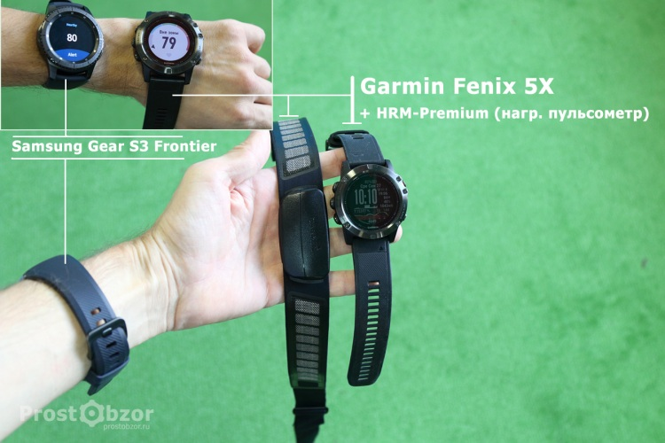 23-hrm-test-samsung-gear-s3-pulse