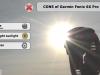 minuses-fenix6x-pro-solar