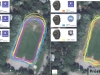 test-gps-map-stadium-fenix6