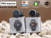 Какие опции в PRO-версии часов Garmin Fenix 6X