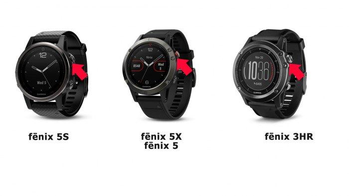 f5s-f5x-f3hr-button-start-red