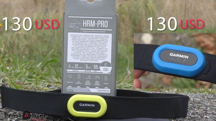 Цена купить кардио датчик Garmin HRM-Pro