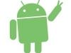 Операционная система Android для GPS навигатора
