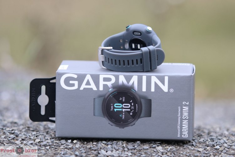 box-garmin-swim2-back