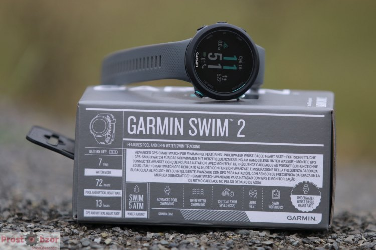 box-garmin-swim2-specification