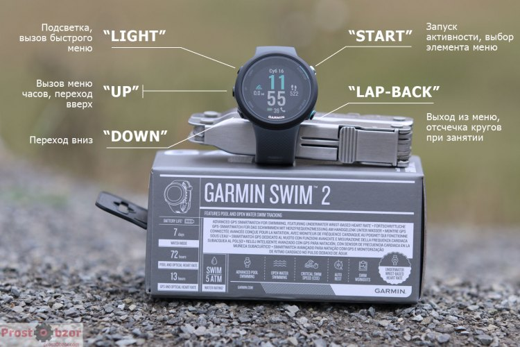 buttons-garmin-swim2