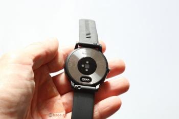 Крепление ремешка часов Garmin Vivoactive 3