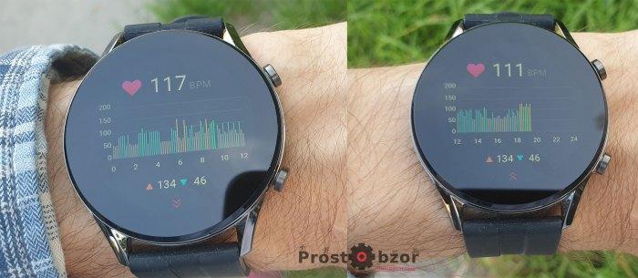 Pulse-graph-w12