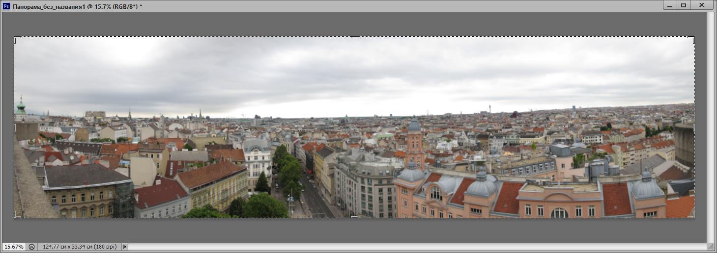 Коттеджи с панорамными окнами фото готовый проект качестве
