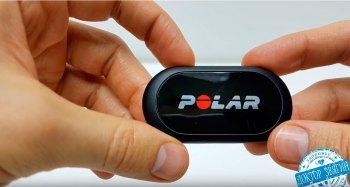 polar-h10-vid