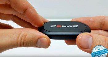 polar-h10-vid2