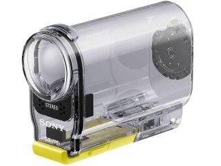 spk-as2 подводный бокс для камеры Sony HDR-AS30VR  на 5 м. погружения
