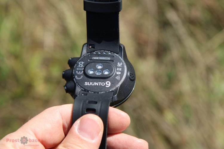 suunto9-hr-sensor