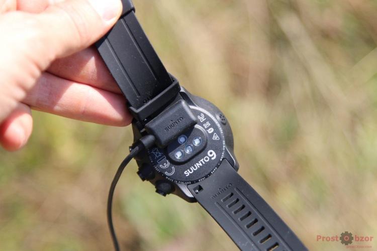 usb-cable-suunto9-connect