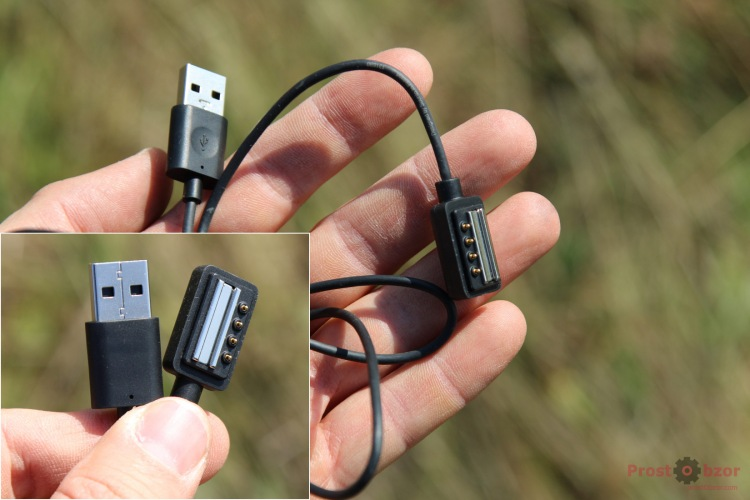 usb-cable-suunto9