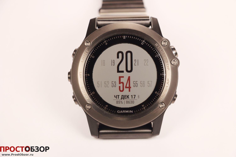 Настенные часы PHOENIX - Магазин часов, наручные часы