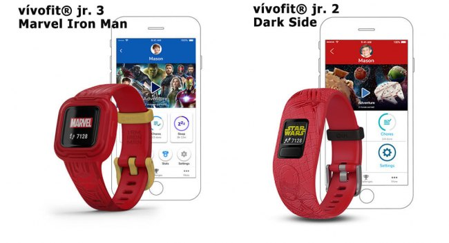 Vivofit-3-vs-2
