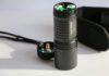 Обзор LED фонаря Nitecore EA4 PIONEER