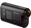 SONY_HDR-AS30VW
