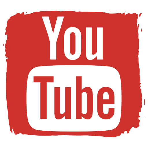 Видео-обзоры гаджетов на канале YouTube
