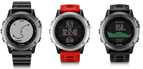 garmin vivoactive hr manual pdf