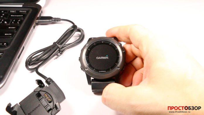 Советы, рекомендации про часы Garmin Fenix 3, Fenix 2