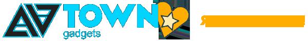 Рекомендую Интернет-магазин из Нижнего Новгорода aatown.ru