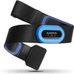 Пульсометр для триатлона Garmin HRM-Tri - скачать инструкцию