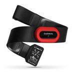 Пульсометр для бега Garmin HRM-Run - скачать инструкцию